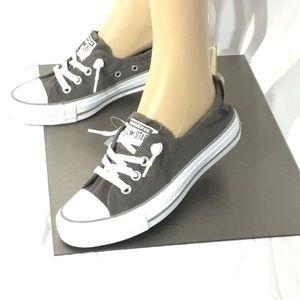 Converse CT Shoreline, Slip On, Sneakers Brand New